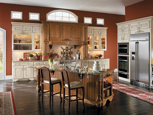 17 Best Images About Victorian Kitchen On Pinterest Traditional Kitchen Photos And Luxury