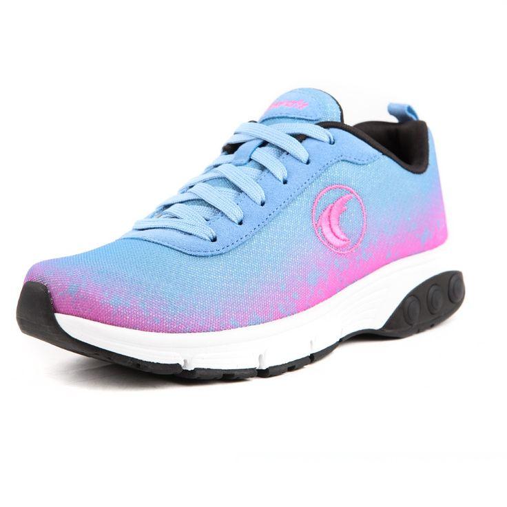 Paloma Women's Fashion Athletic Shoe