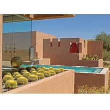 unusual phoenix home and garden. A Place in the Sun  Phoenix Home Garden 135 best Southwest Gardening Landscape Patios images on Pinterest