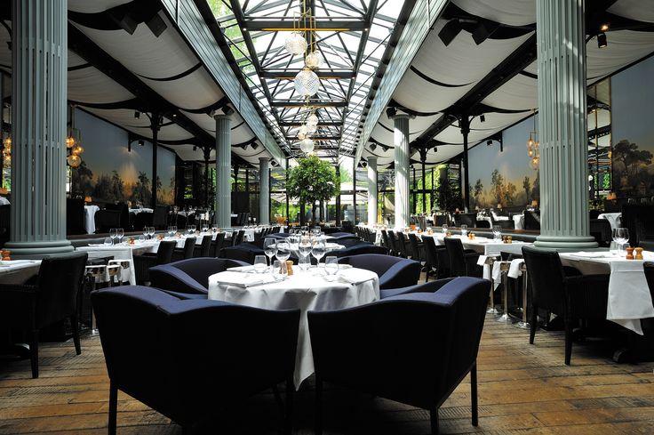 A Paris, cette ancienne gare parisienne est le lieu d'exception parfait pour l'organisation de votre événement ! Plus de détails sur : http://www.prestatairesdefrance.com/p/631/Restaurant/Restaurant-Paris