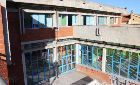 Carpino, riqualificazione della scuola media e nuova scuola materna - http://blog.rodigarganico.info/2017/comunicati/carpino-riqualificazione-della-scuola-media-nuova-scuola-materna/