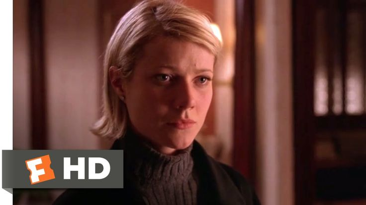 A Perfect Murder (1998) - The Key Scene (9/9) | Movieclips
