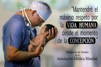 ESTE ES EL VERDADERO JURAMENTO HIPOCRATICO...QUE NO TE ENGAÑEN ,SI TE INCENTIVAN Y TE HACEN UN ABORTO,NO ES UN MEDICO,NO SALVA VIDAS.....LAS MATA !!!!!!!