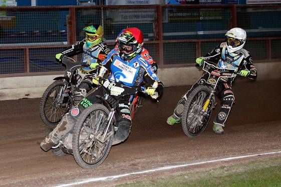 Comets take on the Tigers http://www.cumbriacrack.com/wp-content/uploads/2017/07/Ricky-Wells.jpg At 7:00pm this Saturday evening at Derwent Park the Workington Comets return to SGB Championship action when they entertain the Sheffield Tigers    http://www.cumbriacrack.com/2017/07/06/comets-take-tigers/
