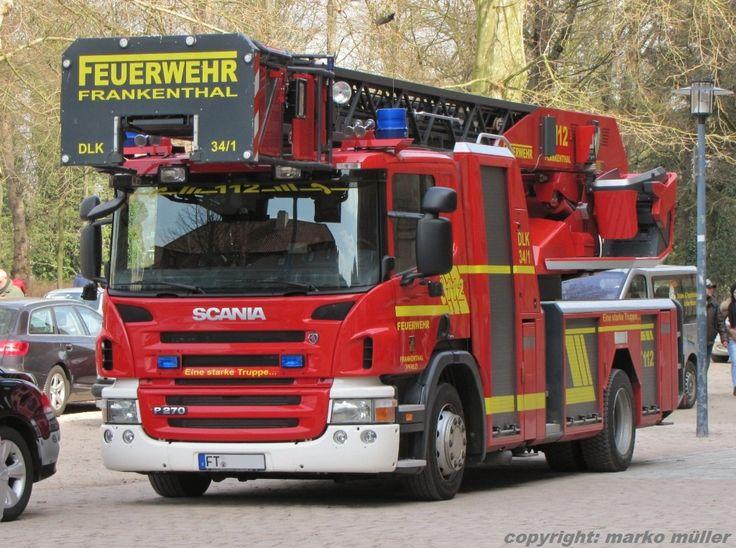 185 besten european fire department trucks 3 3 bilder. Black Bedroom Furniture Sets. Home Design Ideas