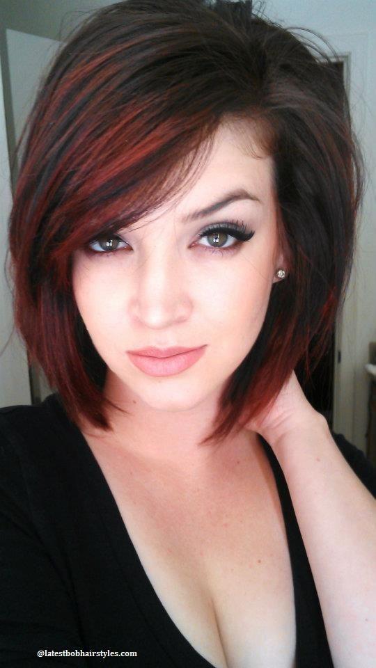 coupe-cheveux-tendance-1