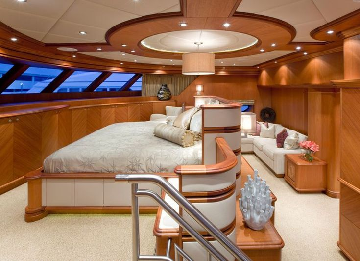 110 Best Images About Private Jet On Pinterest Private Jet Interior Vacation Spots And Jets