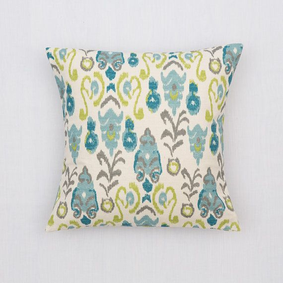 Best 25 Teal Pillow Covers Ideas On Pinterest Teal