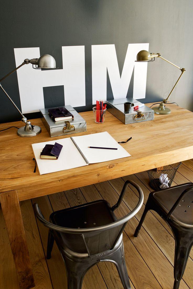 Mejores 17 im genes de vinilos en pinterest estancias for Decora tu oficina
