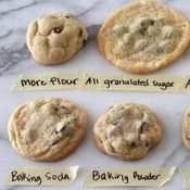 Turns out cookie customization is easier than it seems.