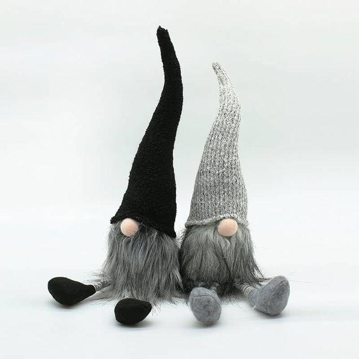 Gnome designrulz (11)