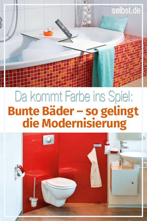 Bad Badezimmer Planen Wc Renovieren Neues Badezimmer