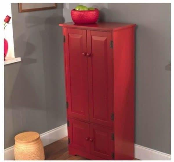 Best 25 Pantry Cupboard Ideas On Pinterest: Best 25+ Tall Pantry Cabinet Ideas On Pinterest