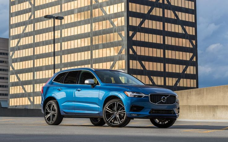 when will 2020 lincoln aviator vs volvo xc90 be released
