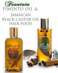 28 best images about fountain jamaican black castor oil