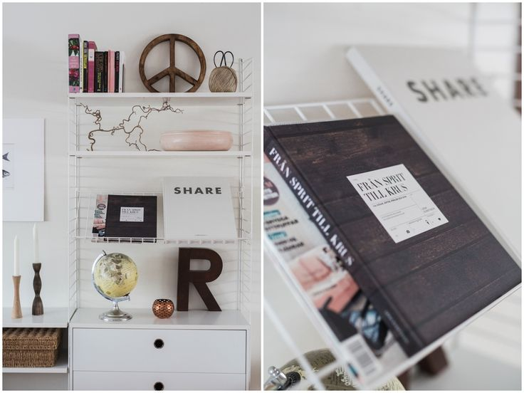 Interior design coffee table book, fotobok, Från Sprit till Krus #spritkrus, Skåne, Portraits, Porträtt, Stringhylla