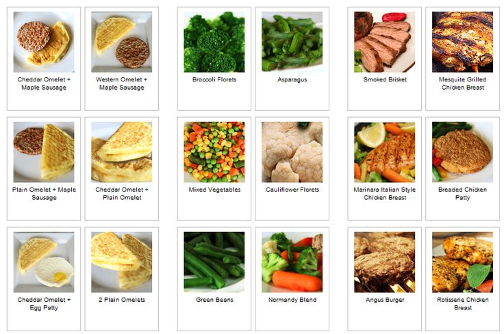 http://www.personaltrainerfood.org/  #personaltrainerfoodreviews #personaltrainerfoodplan #personaltrainerfoodresults
