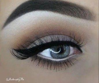 IG: @ makeupbyan