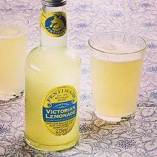 Fentiman's Victorian Lemonade