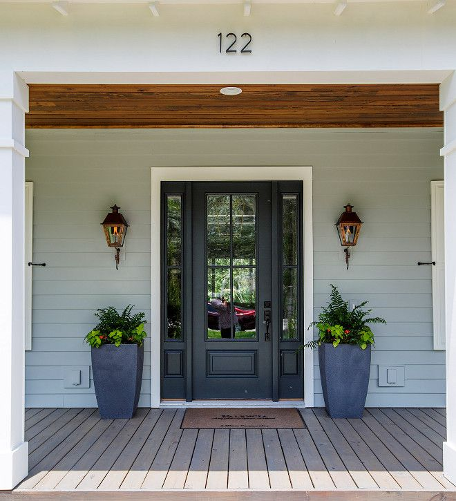 289 best images about doors windows on pinterest