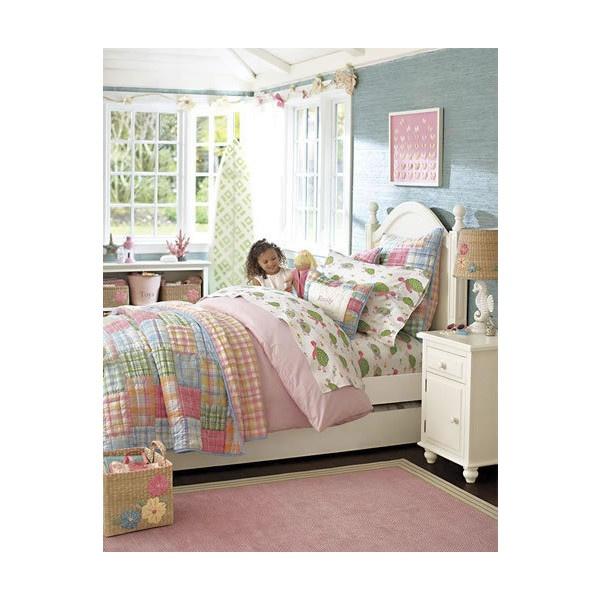78 best Girls\' New Bedroom images on Pinterest | Bedroom ideas ...