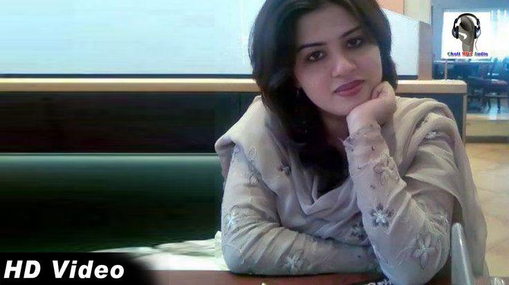 Romantic Healper | 58 Saal Ki Bhabi ko Blackmail Karke Choda
