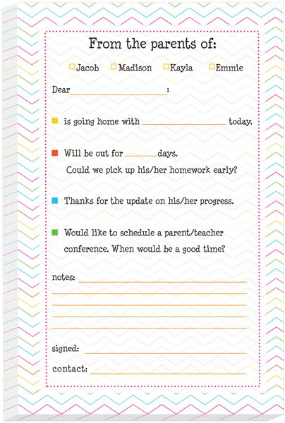 138 best Teacher Notes images on Pinterest Educational websites - money note template