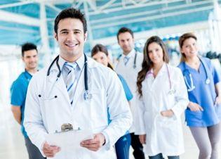 www.segurchollo.com  Seguro de salud particulares barato con Sanitas
