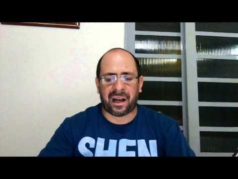 Video #escenariostec Marcelo Assis Marcelo Assis
