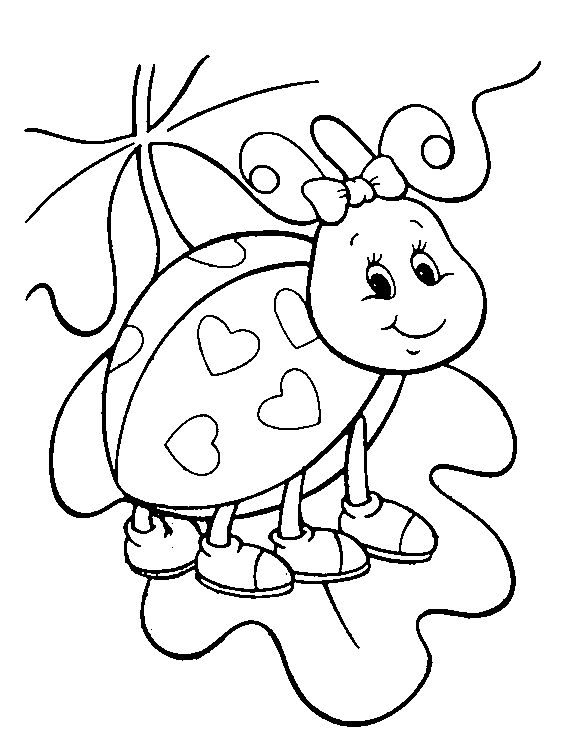 in this mickey and minnie valentine day pages to color mickey and