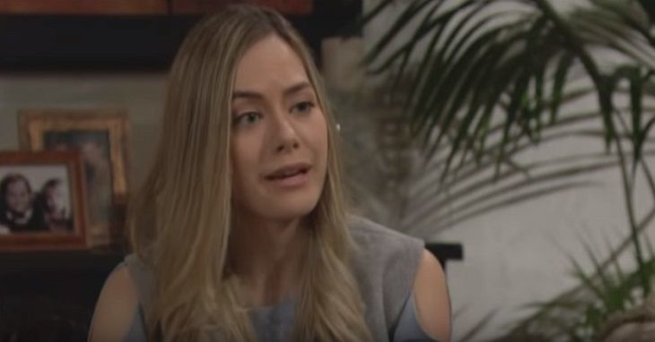 The Bold and the Beautiful Spoilers Tuesday, February 13: Thorne's Shocking Discovery – Ridge Makes Desperate Last Attempt