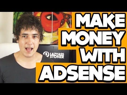 search engine watch how to maximise adsense earning