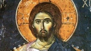 Πήγε ο Χριστός στην Ινδία;