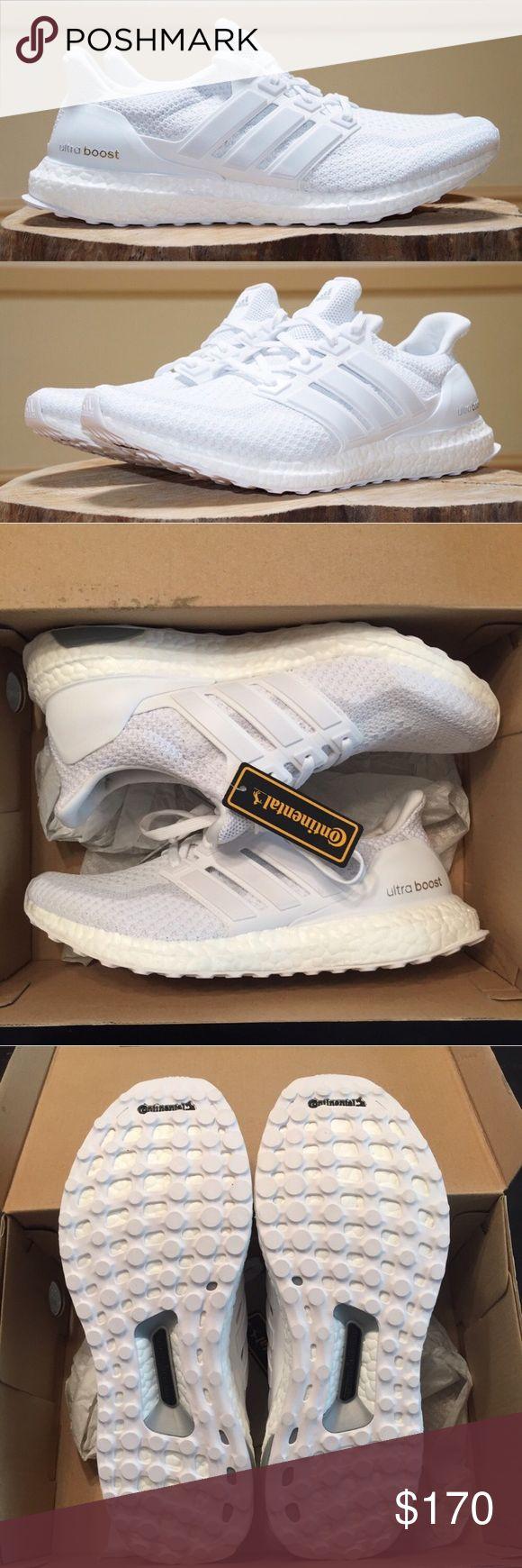 adidas superstar women 8.5 adidas ultra boost white reflective