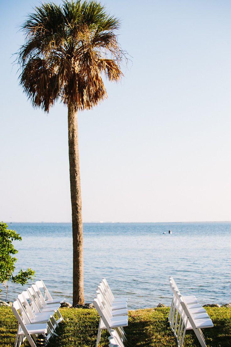 216 best Florida Wedding Venues images on Pinterest | Florida ...
