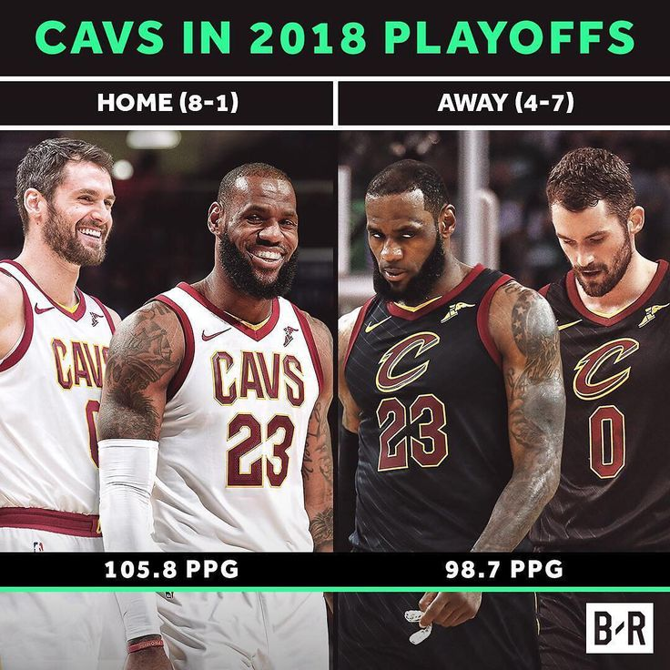 Can the CAVS continue to protect their home court tonight? #GoldenState #Warriors #GSW #Cleveland #CAVS #StephenCurry #StephCurry #MVP #Curry #KevinDurant #Durant #KD #KlayThompson #SplashBrother #SplashBros #DraymomdGreen #James #History #LeBronJames #LeBron #LBJ #KingJames #Legend #KevinLove #JRSmith #NBAFinals #NBAPlayoffs #ThisIsWhyWePlay #NBA