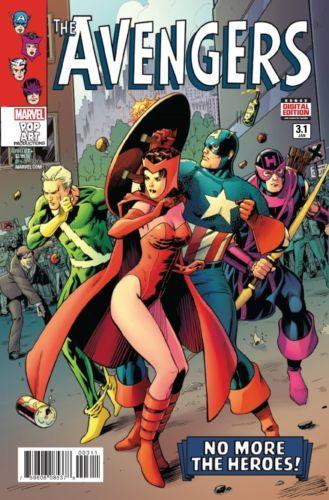 Los-Vengadores-3-1-Comic-Book-2017-punto-Uno-Marvel