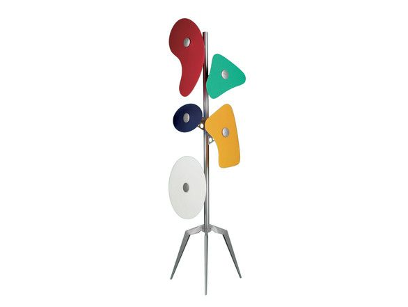 Best 10 Standing Lamps Ideas On Pinterest Floor Lamps