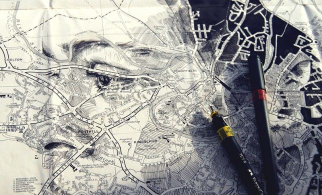 map art fairburn 2