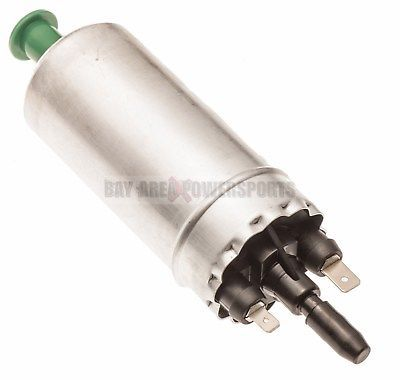 boat parts: Mercury Marine Outboard Electric Fuel Pump 150 175 225 Hp Efi 1992-1997 New -> BUY IT NOW ONLY: $64.95 on eBay!