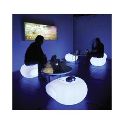 Yess Bathroom Lights 104 best the led life images on pinterest | lighting design