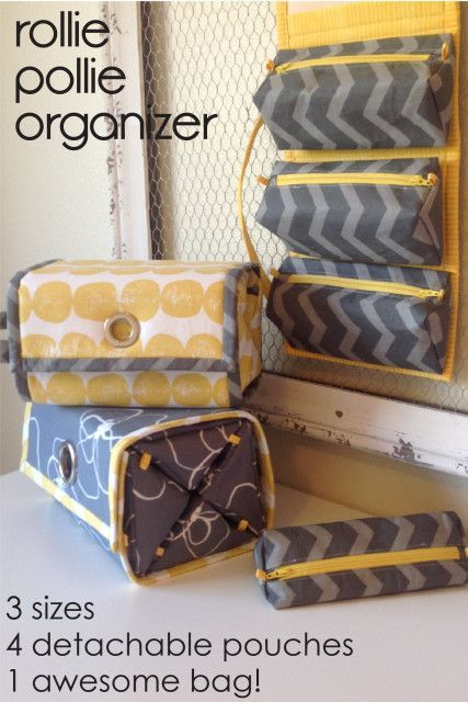 I decided to share my favorite bag sewing patterns across the internet, that would be perfect for taking with to a sewing retreat or sewing class. Even though we won't be doing any sewing at Sew Pro