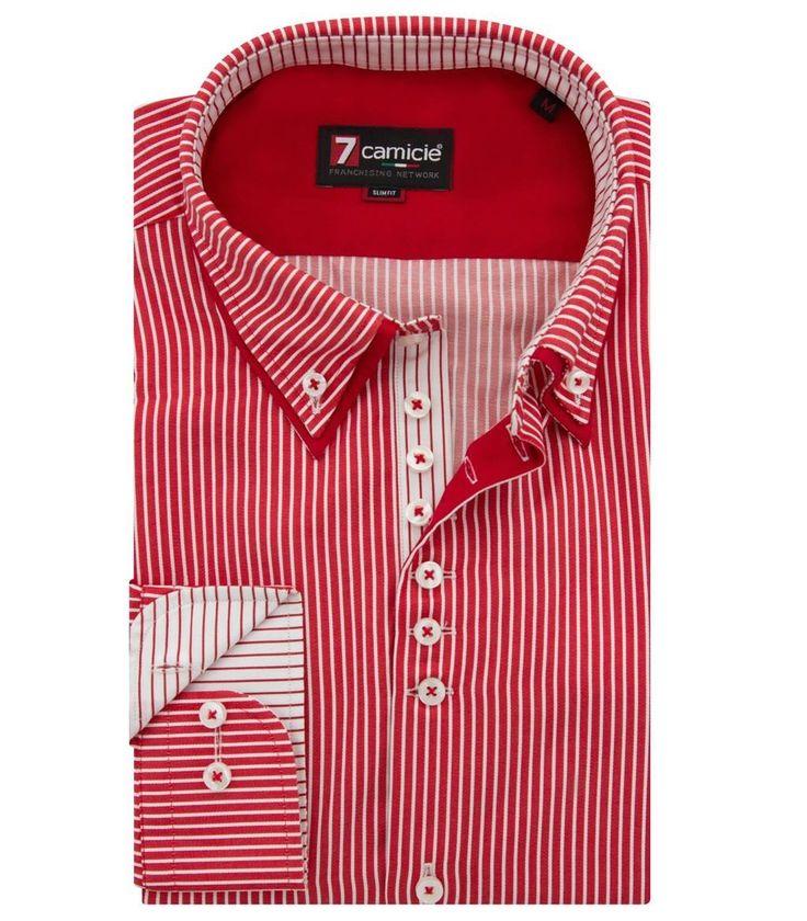 El estilo es la túnica del pensamiento; y un pensamiento bien vestido, como un hombre bien vestido, se presenta mejor.  7 Camicie, los especialistas de la camisa. #men #me #man #italianstyle #beautiful #shirts #love #loveofmylife #quality #uomo #unexpected #unexpectedshopping #7camiciesplau #like4like #like4follow #fresh #fashion #fashionformens #follow4follow #followme #instagood #instalike #glam #glamour #exclusive #shopping