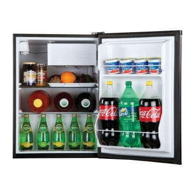 Best Mini Fridge Images On Pinterest - Home depot small fridge