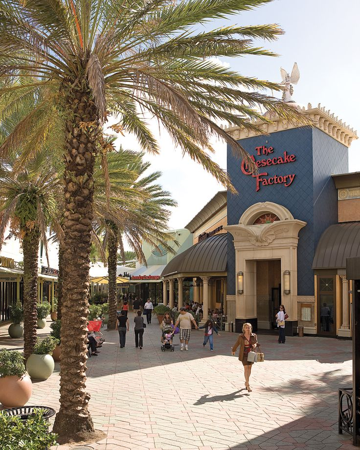 Mall Of Louisiana Inside Map%0A About Sawgrass Mills    A Shopping Center in Sunrise  FL  A Simon Property