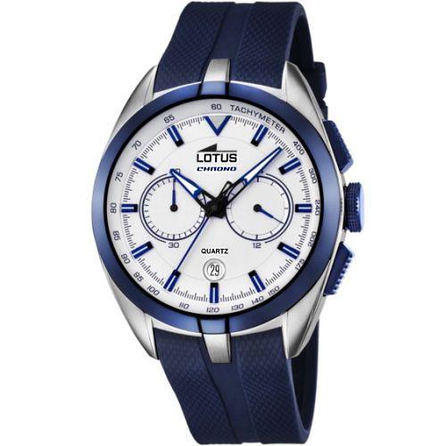 Reloj Lotus 18189-1 Smart Casual http://relojdemarca.com/producto/reloj-lotus-18189-1-smart-casual/