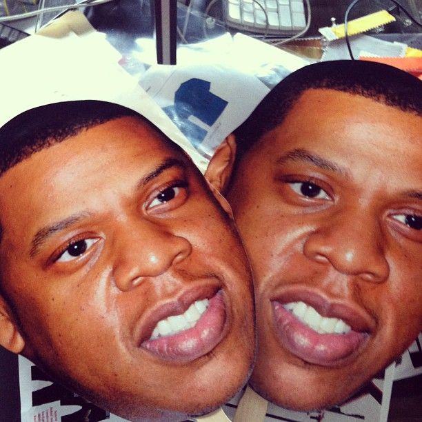 36 Best Celebrity Face Cutouts images | Celebrity faces ...