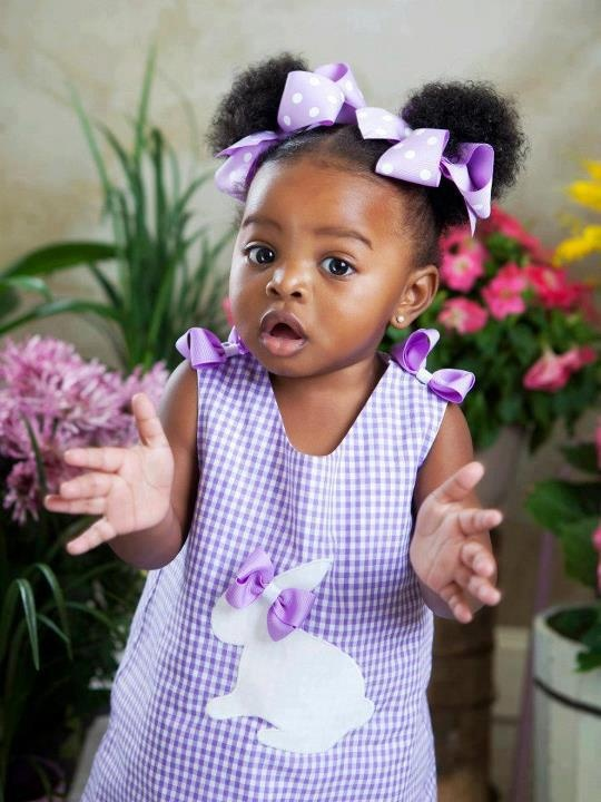 #kinkycurlsla #naturalhair #kids #afro #hairstyle #curls #girls