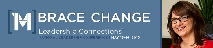 Leadership Connections 2015 registration is ready for you! http://mccormickcenter.nl.edu/professional-development/national-leadership-conference/