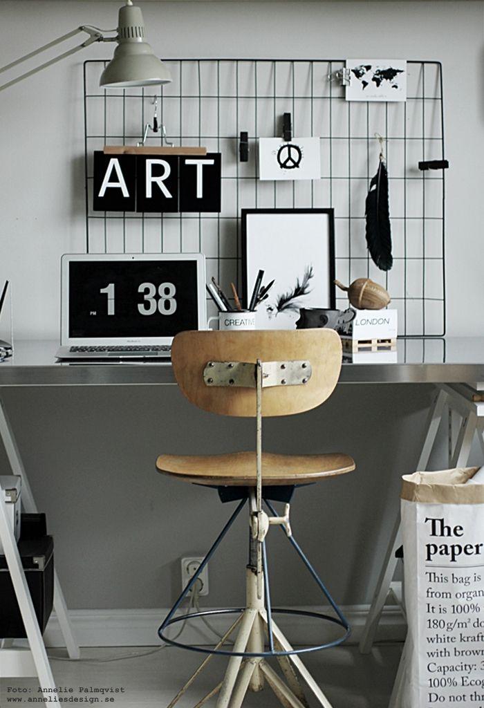 annelies design, webbutik, webshop, nätbutik, vykort, kort med bokstäver, galler, print, prints, konsttryck, tavla, tavlor, fjäder, svartvit, svartvitt, svart och vitt, svart och vit, svartvita, kort, diy, tips, inredningstips, inspiration, ekollon, galge, byxhängare, byxgalge, memoblock på memoblock, text, ansikte mugg, arbetsrum, hemmakontor, hemmakontoret, arbetshörna, skrivbord, skrivbordet, inredningsblogg, blogg, bloggar, le sac en papier, papperspåse, nät,